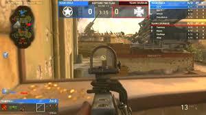 Black Ops 2 Maps List Call Of Duty Wwii Maps Und Spielmodi Bekannt Codinfobase