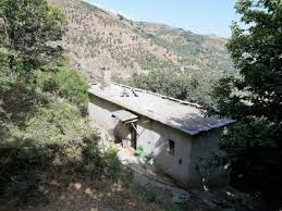 Country Houses Lanjaron Country Houses For Sale 24 Results