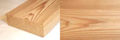 is quarter sawn wood more expensive what is the difference between plain sawn quarter sawn