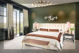 tropical bedroom decorating ideas bedroom tropical bedroom decorating ideas photos tropical master