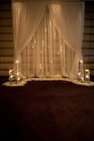 Romantic Bed Decoration For Wedding Night Best 25 Romantic Night Ideas On Pinterest Romantic Dates