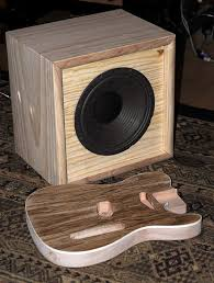 building a guitar cabinet diy bass guitar speaker cabinet functionalities net