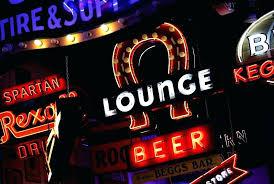 coors light bar sign light up bar signs event center coors light neon bar signs bikepool co