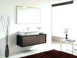 bathroom vanity backsplash ideas small bathroom vanity ideas ubound co