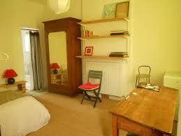 chambre a louer reims location de chambre meublée entre particuliers à reims 395 20 m