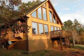 Vacation Cabin Rentals In Atlanta Ga Unique Cabin Rentals Near Brasstown Bald