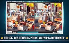 les jeux gratuit de cuisine jeu gratuit trouver la différence cuisine jeux mobiles forum
