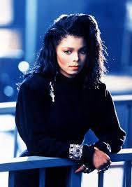 Janet Jackson Halloween Costume 25 Janet Jackson Costume Ideas Janet