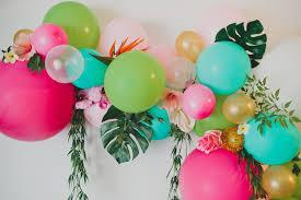 diy floral balloon arch green wedding shoes weddings fashion