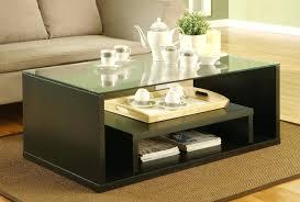 Cheap Contemporary Sofas Cheap Modern Sofas Nyc Furniture Melbourne Contemporary Miami