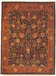 india rugs old world classics
