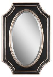 Decorative Mirrors 174 Best Decorative Wall Mirrors Images On Pinterest Decorative
