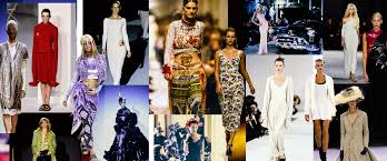 90 u0027s fashion trends models designers and more vogue