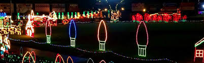 fantasy of lights promo code sugar land holiday lights