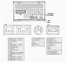 wiring diagrams 2000 s10 blazer radio diagram schematics inside