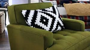 green living room chair green living room chairs furniture com thedailygraff com