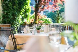 Esszimmer Michelin Star Michelin Restaurants In Coburg Viamichelin
