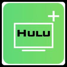 hulu plus apk new hulu plus tv and shows tips apk تحميل مجاني