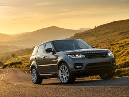 lifted land rover sport land rover range rover sport 2014 pictures information u0026 specs