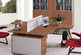 Modern Bureau Desks by Desk White Modern Desk Best Ana White Modern Desk U201a Compassion