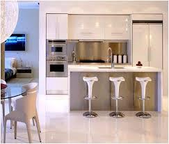 kitchen arrangement ideas small kitchen arrangement ideas comfy cozinhas modernas baratas