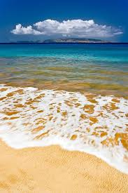 target black friday hours fleming islannd 79 best maui beaches images on pinterest maui hawaii hawaii and