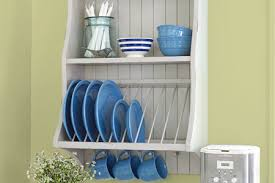 Plate Holders For Cabinets by 52 Best Plate Holder Plans Plate Rack Plans Plate Wall Racks