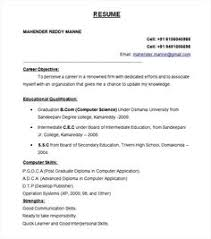 cv format for electrical engineer freshers dockers luggage spinner pin by naveen jain on stuff to buy pinterest