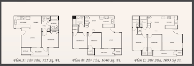 laundromat floor plans live the difference sycamore terrace apartments 951 699 1717
