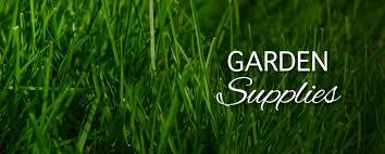 Garden Supplies Halls Garden Center U0026 Florist Garden Supplies