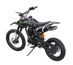 2nd hand motocross bikes second hand bikes second hand bikes suppliers and manufacturers