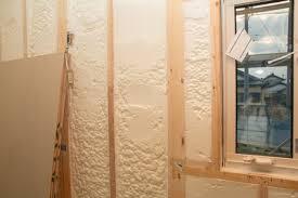 attic insulation dallas insulation