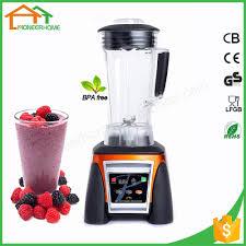 Kitchen Appliance Small Kitchen Appliances Small Kitchen Appliances Suppliers And