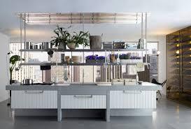kitchen kitchens with stone backsplash 24 inch upper cabinets