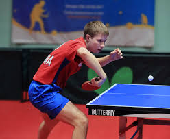 us open table tennis 2018 ettu org ittf european teams chionships stage 1 standings