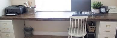 Computer Desk With Filing Cabinet Elegant Desk With File Cabinet Desk With File Cabinet U2013 Valeria