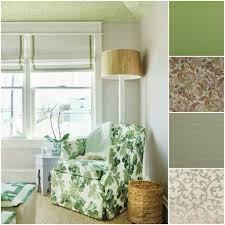 factory direct blinds wood blinds faux wood blinds window