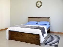 Bedroom Furniture Rental Bedroom Furniture Rental Online Cityfurnish
