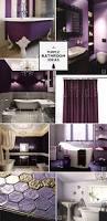 Purple Bathroom Accessories by 25 Best Ideas About Purple Bathroom Accessories On Pinterest