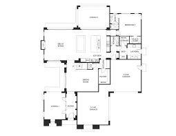 Santa Fe Home Plans Home For Sale 17974 Cerro Del Sol Rancho Santa Fe Ca 92067