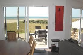 normandie chambre d hote bord de mer vacances mer normandie manche tourisme