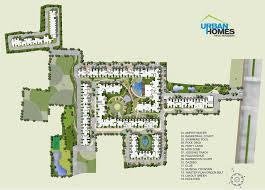 aditya urban homes aditya world city nh 24 ghaziabad