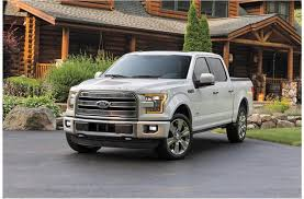 buy ford truck 2017 ram 1500 vs 2017 ford f 150 which should you buy u s