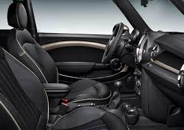 peugeot onyx interior peugeot onyx concept paris 2012 hd pictures automobilesreview