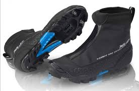 bikes best winter mountain bike boots cycling shoes clearance