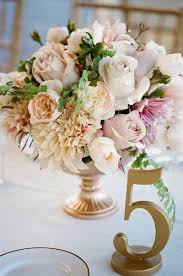 gold wedding table numbers gold wedding table numbers for weddings and events wedding decor for