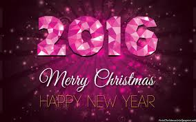 merry christmas happy wishes images messages