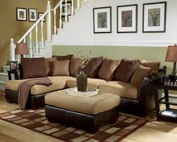 Light Brown Sofa by Furniture Good Buy Living Room Furniture Cheap Living Room Sets