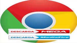 chrome apk descargar apk de chrome