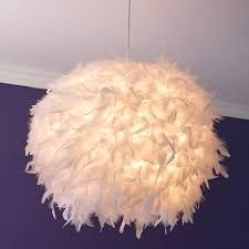 chambre castorama lustre castorama luminaire suspension chambre adulte